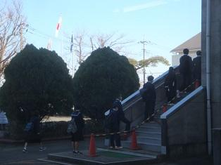 の ナビゲーション 埼玉 公立 彩 国 高校